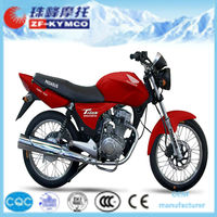 150cc quality mini motorcycle with EEC certification ZF150-13