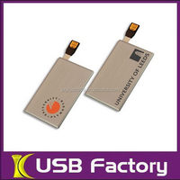 Designer hot-sale corn usb flash drive stick