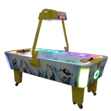 Ice air hockey new air hockey table coin operated hockey game for sales