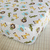 /product-gs/100-cotton-cartoon-printing-super-soft-baby-crib-fitted-sheet-60405318102.html