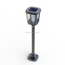 Ce Rohs Fcc Outdoor Ip65 Decorative Solar Energy Home Appliances Products