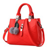 low price good quality handbag wholesale Made in China