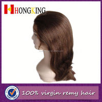 Lace Front Wig Accept Paypal Human Cheap Wig Hair From China