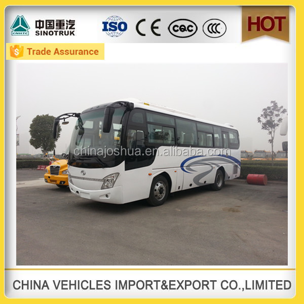 sunlong brand new luxury coach bus japan prices