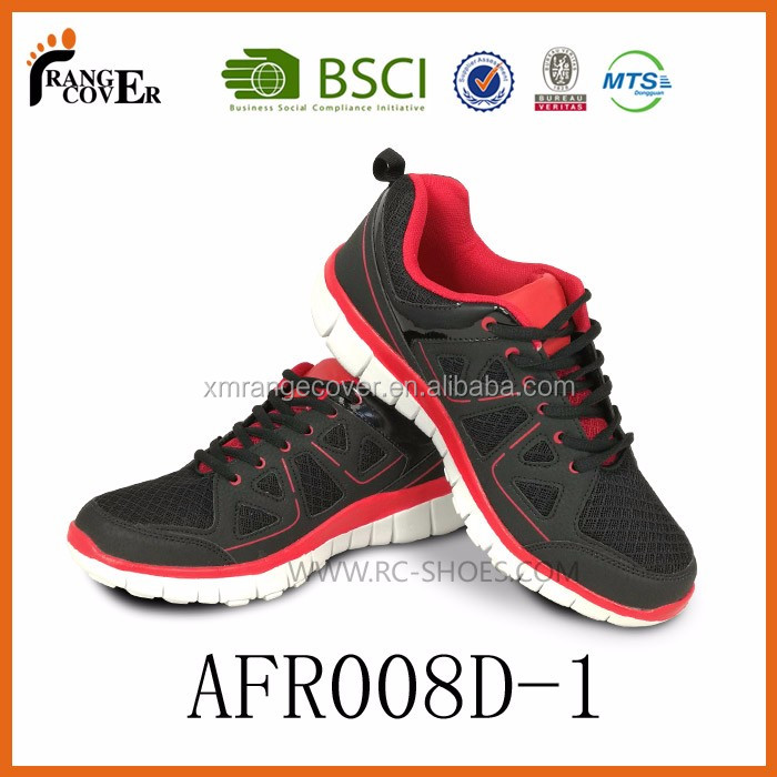 New Style trainers sport shoes running man