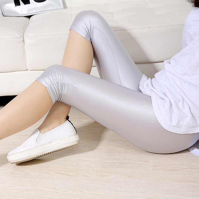 Anna Nicole Smith Stockings