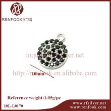 different kinds of jewelry accessories cz stone