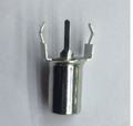 Manufactory RCA Female Sockets rca connector
