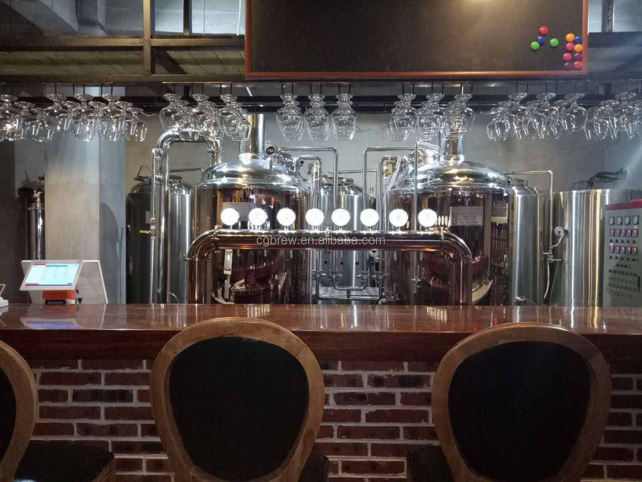Rose gold brewhouse 01 (3).jpg