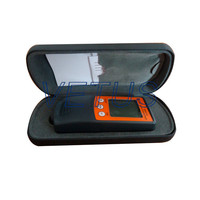 Fast shipping CM8801FN car paint coating Thickness gauge