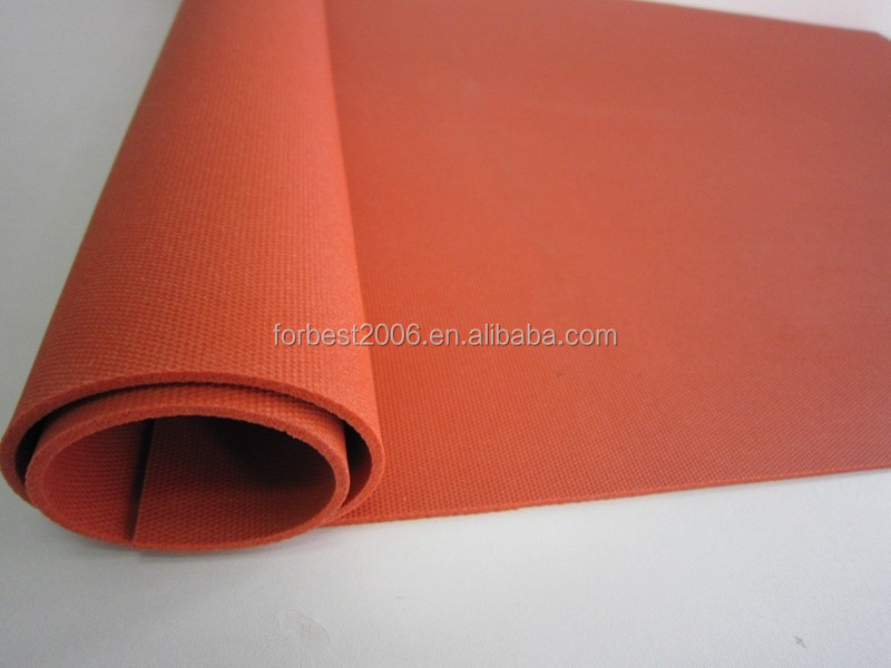 Insulation closed cell Silicone foam sheet 3mm,silicone sponge sheet,Adhesive foam sheets