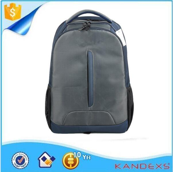 high quality nylon quilted laptop bags for teens laptop charging case
