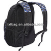 trendy new arrival fancy top quality high 2013 best sell laptop backpack,hot-selling fashion 13.3 inch laptop backpack