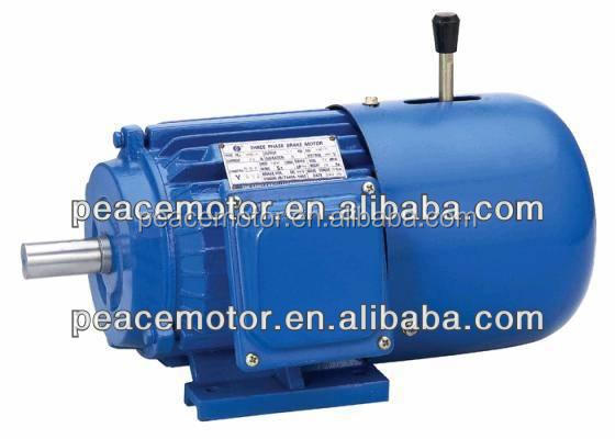 Small high power electric motor buy small high power for High power electric motors