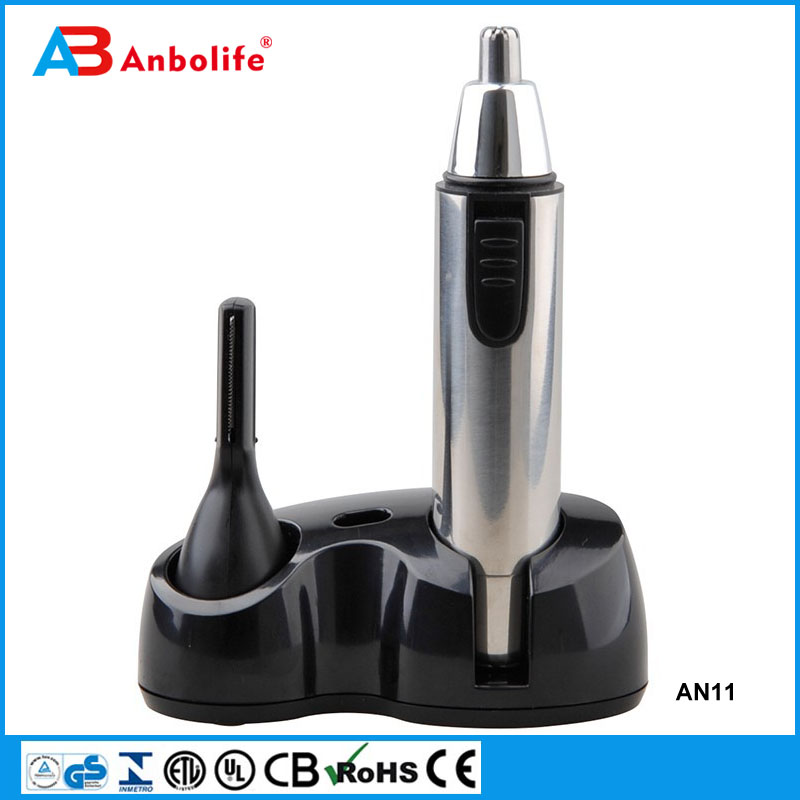 Beauty Gifts Hot Selling Nose Trimmer Hair Removal Machines Nose & Ear Trimmer