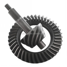 High quality custom casting transmission gear shaft for automobiles and motorcycle parts