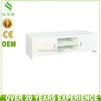 wholesale china high quality led / lcd tv wood table design