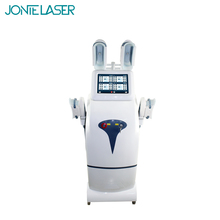 Best results low price criolipolysis medical equipment / jontelaser slimming machine