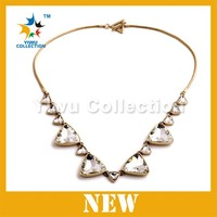 22k gold jewellery dubai,princess accessories jewelry,hot sale stainless ball chain jewelry