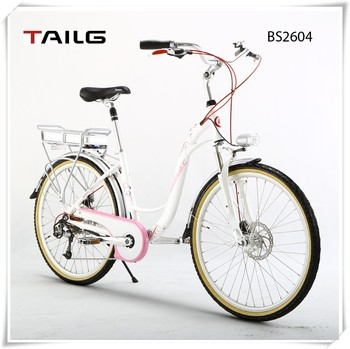250w donguan tailg electric bicycle cheap lithium battery bike for sales BS2604