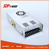 Shenzhen Electrical Equipment Single Output 12v