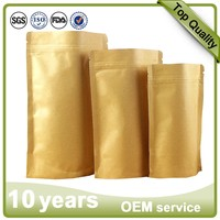 brown kraft paper inflatable air bag inflator air bag for manufactory directly dunnage bag