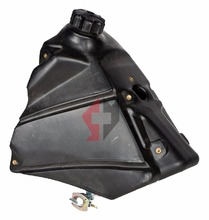 KTM85cc fuel tank oil box dirt bike tank