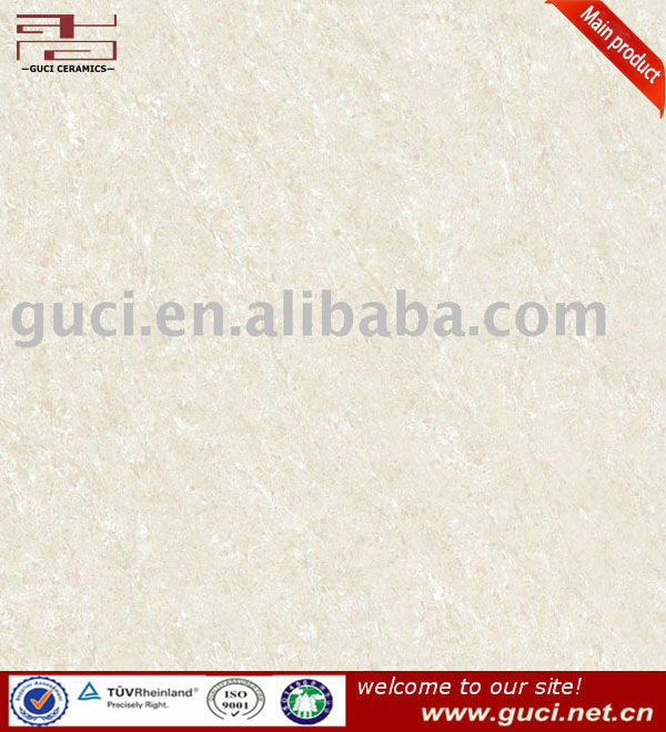 porcellanato tile cheap price of 600x600