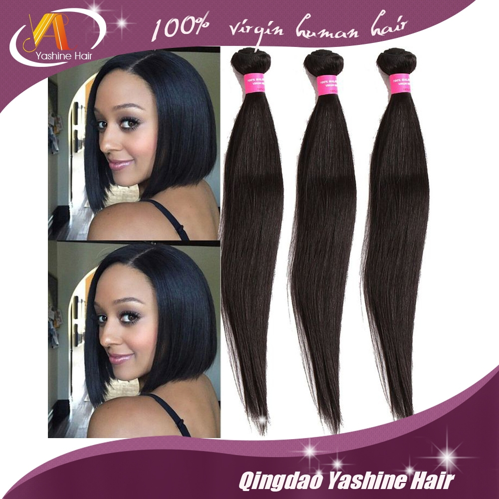 Wholesale Hair Weave Distributors, Malaysian Virgin Hair, Malaysian Hair Body Wave Grade 7A Virgin Hair
