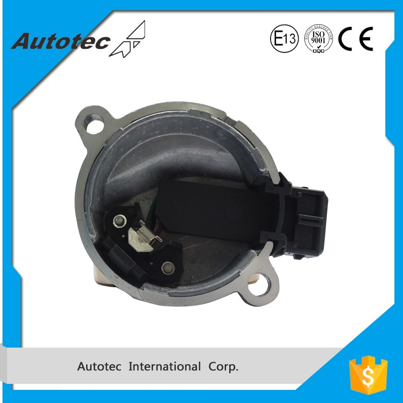 Factory products camshaft position sensor auto parts