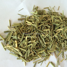 health benefit of lemon grass tea