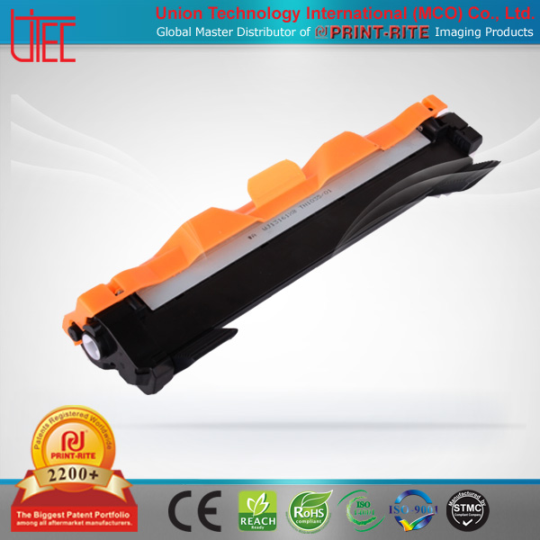Compatible Toners and Cartridges For Brother TN-1030/1050/1060/1070/1000 series BK, brother toners and cartridges