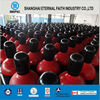 Preparative Metal Material High Purity Hydrogen Gas Nitrogen Gas