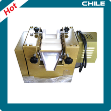 CHILE small batch chocolate paste 3 roller mill price