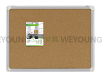 best sale high quality Cork Pin Board for office & school