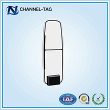 2015 Channel-Tag EAS clothing am machines / Anti-theft am system