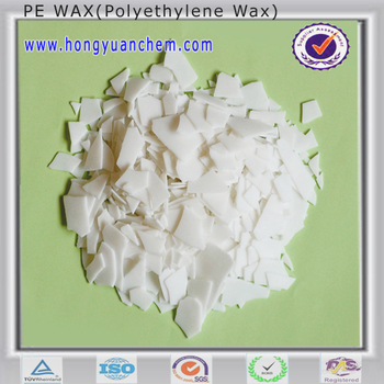 CAS NO 9002-88-4 Factory Sale Chemical LDPE HDPE Polyethylene Wax For Filling Masterbatch