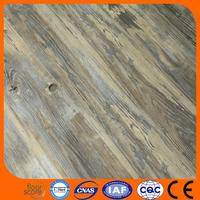 2016 Hot sale high quality lg vinyl flooring