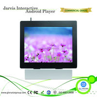 Wholesale android tablet pc 15 inch