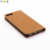 Hybrid leather and jean fabric 2 in 1 phone case for iphone 7 plus