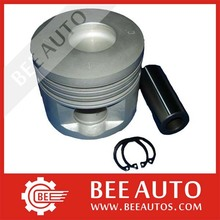 Hot Sale For Truck Toyota DYNA 14B Engine Piston