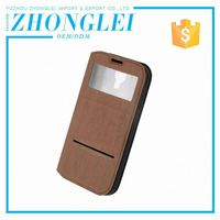 Quality Guaranteed Factory Price Slide Case For Lg L22