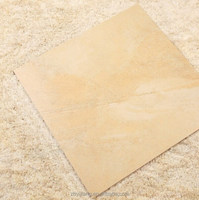 Good Price Glazed Porcelain Rustic Tiles 60*60 cm tile 60*30 cm 50*50 cm tile