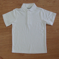 Kids Polo Shirt Lovely T Shirt Beautiful Polo T Shirt