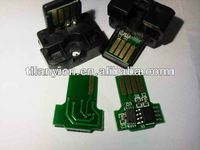 Copier chip for Sharp AR-020 toner