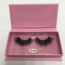 SP lashes Charming eyelashes buy false eyelashes in bulk