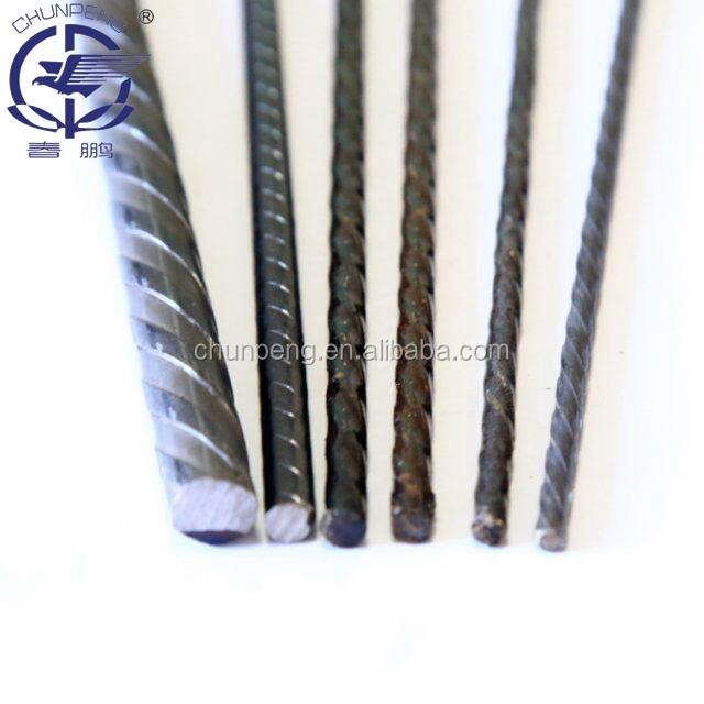 Qualität Chinesische Produkte Hohe Qualität Beton Stahl Draht ...