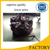 High quality cheap price radial truck tire inner tube 700R20