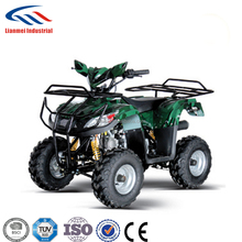 new style hot selling four stroke ATV quad for sale 110w