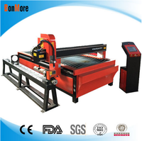 plazma router rotary plasma cutting machine price